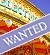 Link to Wanted - View all wanted adverts placed by individuals looking to purchase a specific sort or type of amusement business.