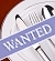 Link to Wanted - View all wanted adverts placed by individuals looking to purchase a specific sort or type of event hire business.