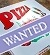 Link to Wanted - View all wanted adverts placed by individuals looking to purchase a specific sort or type of new franchise business.