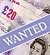 Link to Wanted - View all wanted adverts placed by individuals looking to purchase a specific sort or type of business opportunity.