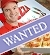 Link to Wanted - View all wanted adverts placed by individuals looking to purchase a specific sort or type of franchise for resale.