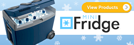 Link to the MiniFridge website
