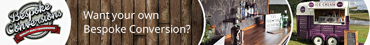 Link to the Bespoke Conversions website