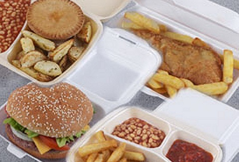 Link to the AA Catering Disposables website