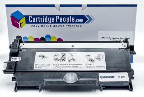 Link to the The Cartridge People Ltd website