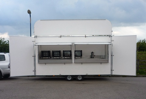 Link to the Lutterworth Trailer Hire website