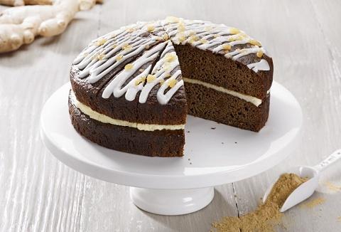 Link to the The Handmade Cake Company website