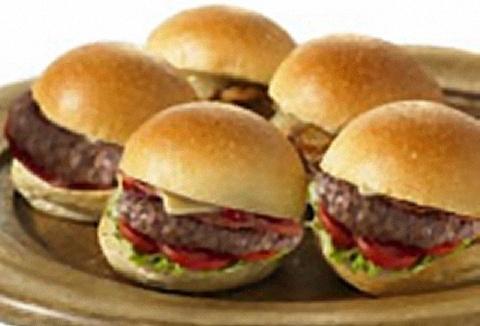 Link to the Metrow Foods Ltd website