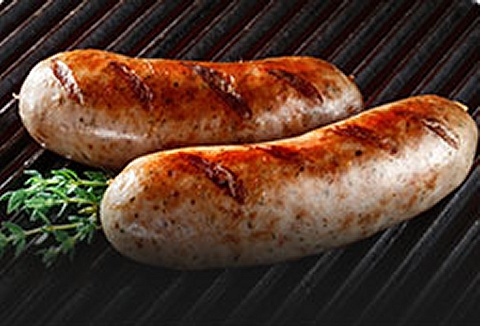 Link to the DB Foods Ltd website