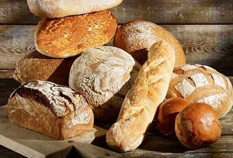Link to the Bread Du Jour website