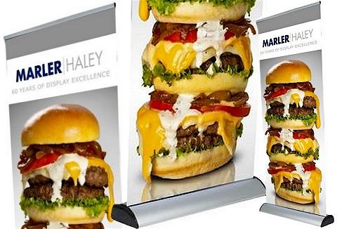 Link to the Marler Haley Ltd website