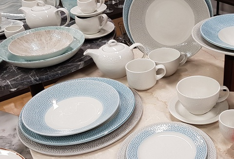 Link to the The Direct Tableware Company Ltd website