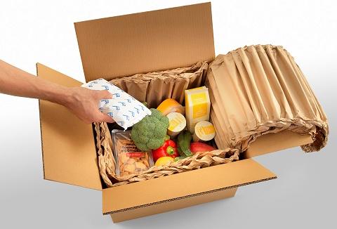 Link to the Macfarlane Packaging website