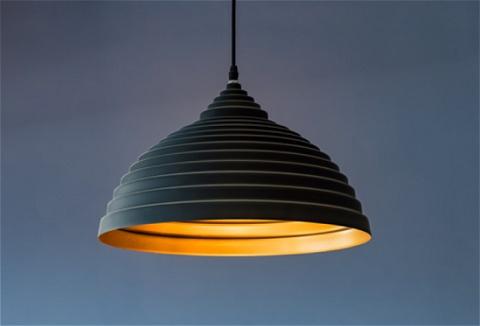 Link to the SND Electrical Wholesalers (UK) Ltd website