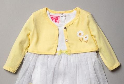 Link to the Elizabeth-Anne Childrenswear Ltd website