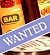 Link to Wanted or Stolen - View all wanted adverts placed by individuals looking to purchase a specific piece of coin operated equipment.