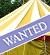 Link to Wanted or Stolen - View all wanted adverts placed by individuals looking to purchase a specific type or item of event hire equipment.