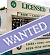 Link to Wanted or Stolen - View all wanted adverts placed by individuals looking to purchase a specific sort or type of mobile catering unit.