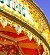 Link to Fairground Rides - View all listings of used fairgound rides for sale, ferris wheels, carousels, waltzers, dodgems, ghost trains, twister's...
