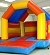 Link to Inflatable Amusements - View all listings of used inflatable amusements for sale, bouncy castles, bouncy slides, obstacle courses, bungee runs...