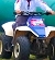 Link to Motorised Rides - View all listings of used motorised rides for sale, go karts, mini quad bikes, mini motos, inflatable track circuits...