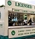 Link to Mobile Catering Units - Mobile catering trailers, ice cream vans, food vending carts, kiosk's, vending tricycles, snack food van conversions...
