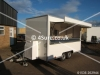 Click for more details about... ST3.7 4 Sure Mobile Catering Trailer