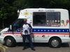 Click for more details about... Ford Transit Hard Mobile Ice Cream Van
