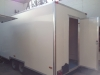 Click for more details about... Mobile Catering Trailer Built by Excel Trailers