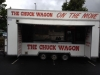 Click for more details about... 20ft Catering Trailer van in Excellent Condition