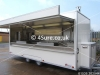 Click for more details about... GT5.5 - 4 Sure Mobile Catering Trailer