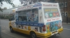 Click for more details about... Second-hand W Reg 2000 Ice Cream Van For Sale