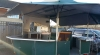 Click for more details about... Catering Trailer Ideal For Coffee, Beer, Crepes or Market Event Stall