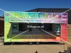 Click for more details about... 16'Catering Trailer
