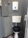 Click for more details about... Single Mains Toilet for Sale
