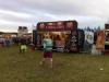 Click for more details about... 18ft Mobile Catering Trailer For Sale