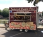 Click for more details about... Mobile Catering Trailer Unit for Sale