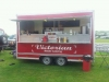Click for more details about... Mobile Catering Trailer For Sale