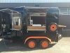 Click for more details about... Mobile Catering Horse Box Trailer Conversion