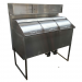 Click for more details about... 2 PAN FRYING RANGE