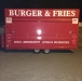 Click for more details about... Range of Mobile Catering Trailers for Sale