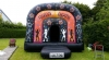 Click for more details about... Bouncy Castle Disco Dome