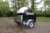 Click for more details about... The Griffin - Wood Fired Pizza Ovens