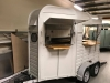 Click for more details about... Bespoke Horsebox Trailers with a Vintage Twist