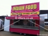 Click for more details about... Secondhand High Output Catering Trailer