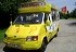 Click for similar listings to... Ford ice cream van