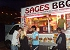 Click for similar listings to... Mobile catering unit
