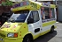 Click for similar listings to... Ford Transit ice cream van