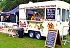 Click for similar listings to... Catering trailer - priced for quick sale