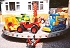Click for similar listings to... Kiddies toyset ride